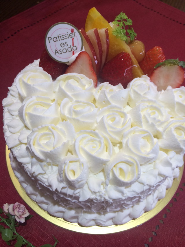 img_cake01