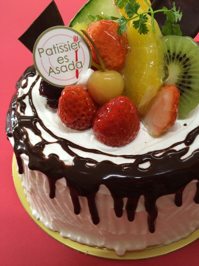 img_cake06
