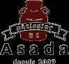 patissier es Asada